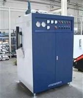 LDR0.129--  LDR0.516--0.790-360kw电加热蒸汽汽锅
