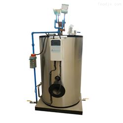温泉洗浴燃气蒸汽发生器
