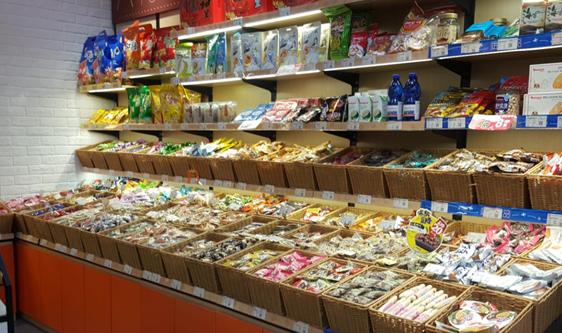 上半年食品抽檢情況發布 企業如何防范安全隱患?