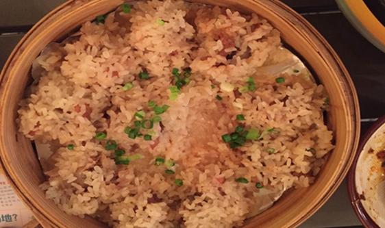 《自動米飯生產線》等兩項團標發布 護力餐桌飲食安全