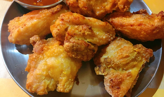 肉類消費向禽類偏移 禽肉產業將迎來發展轉變