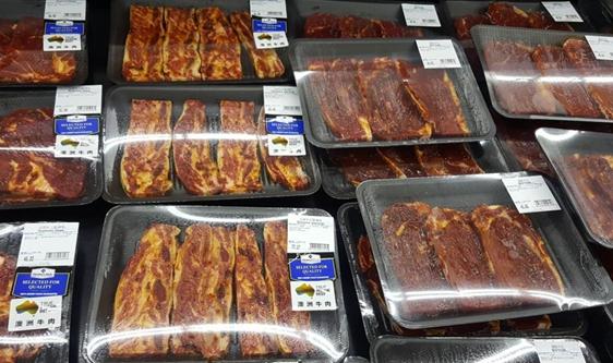 低溫肉制品受青睞 企業需盡快完善低溫加工技術