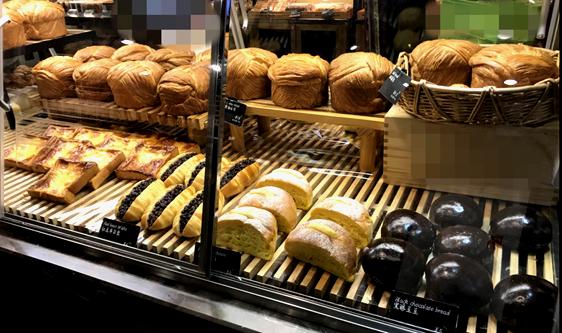 營養不應該用價格衡量 儀器人眼中的網紅食品