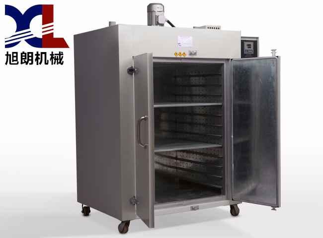 运风式智能烤箱