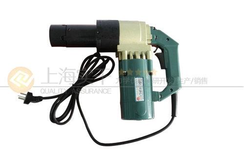 SGNJ扭力可调电动扳手