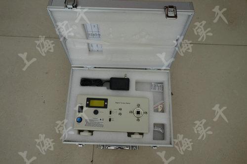 SGHP-100数字扭计,数显扭计,电批扭计,螺丝扭计