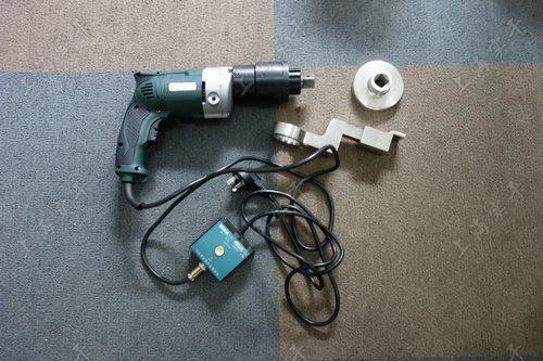 SGDD-230电动定扭力扳手