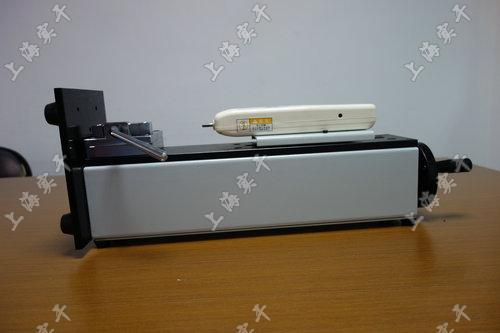 卧式拉力测试仪-螺旋卧式拉力测试仪
