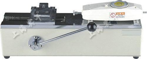 端子拉测量仪