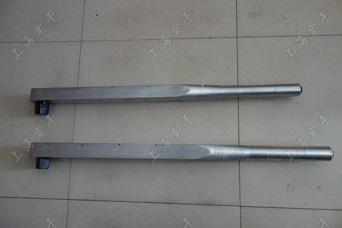 SGTG-1000预置式扭力扳手/200-1000N.m预置式扭力扳手