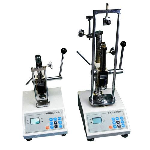 SGTH手动数显弹簧拉机-手动数显弹簧拉机-手动数显弹簧拉机