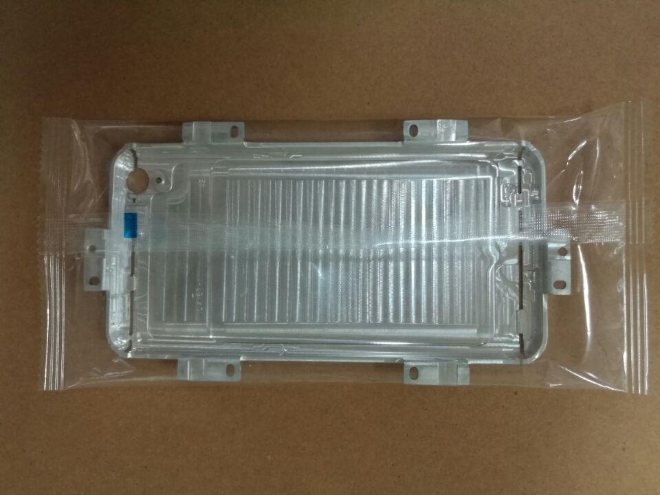 手机壳保护套包装机