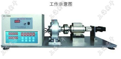 微电机扭矩测试仪-微电机扭矩测试仪