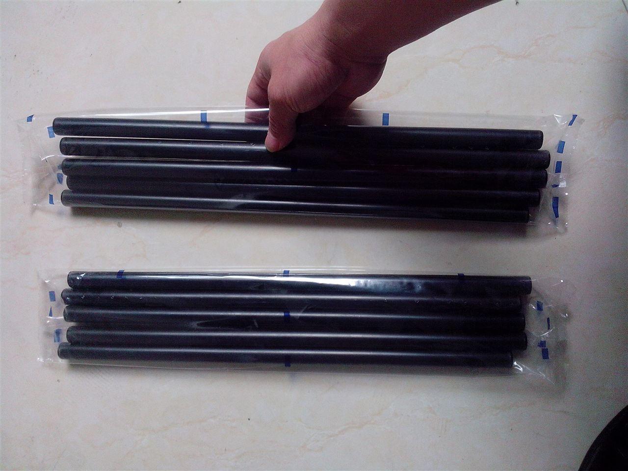 <strong>支架杆自动包装机械 衣柜支架杆枕式包装设备价格</strong>