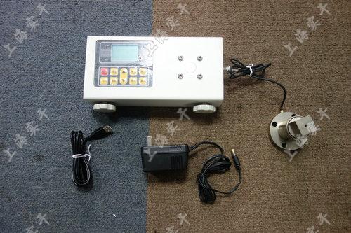 数字扭力检测力仪-国产数字扭力检测力仪