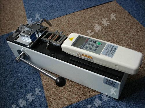 数字端子拉力试验机