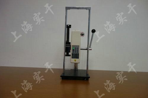 手动拉测量仪图片