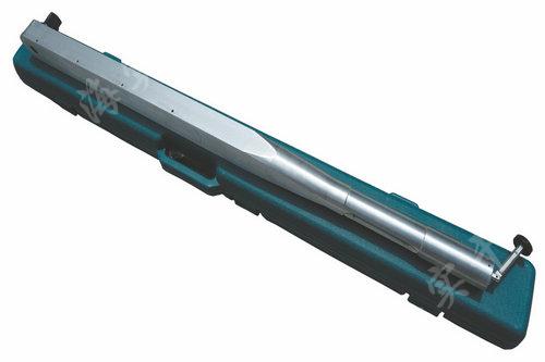 SGAC预置式扭力扳手图片