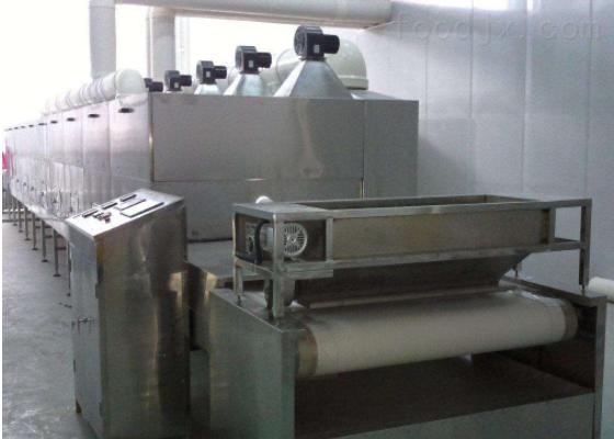 微波干燥机|微波烘干机|微波干燥杀菌设备