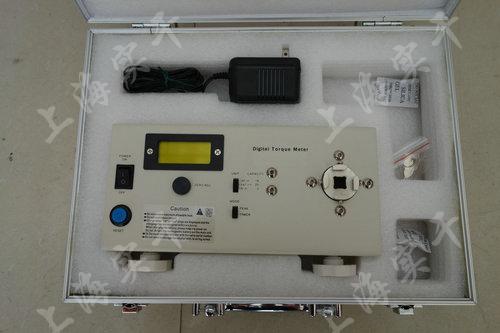 电批扭矩检测力仪图片