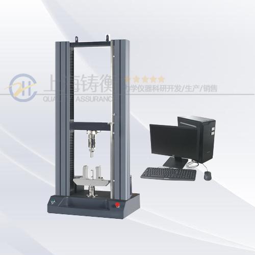 SG2500 微机控制电子万能试验机图片