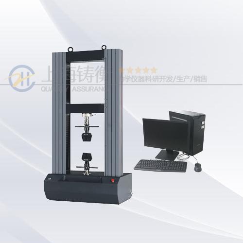 SG8030 微机控制电子万能试验机图片