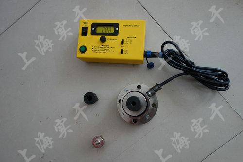 冲击型扭矩测试仪,500N扭矩冲击型测试仪型号价格