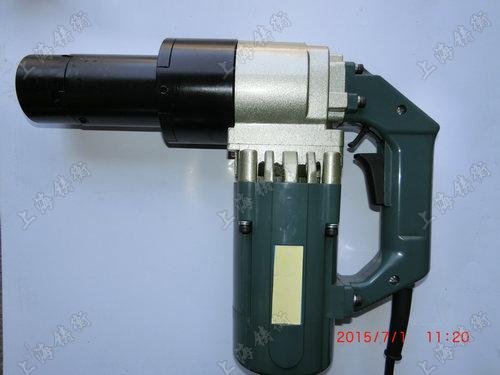 电动高强螺栓扭矩扳手图片