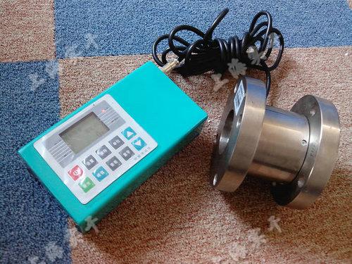数字力矩测试仪