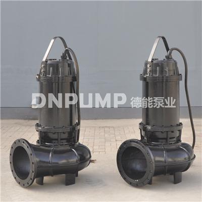 污水泵09043.jpg