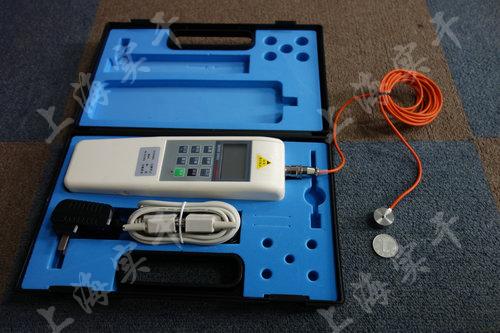 微型标准数字测力计图片