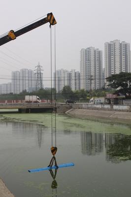 河道取水.jpg