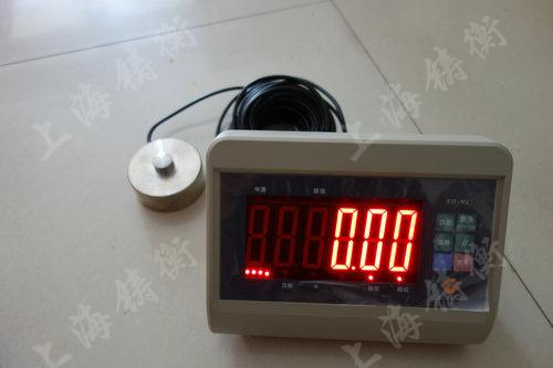 数显轮辐式测力计图片