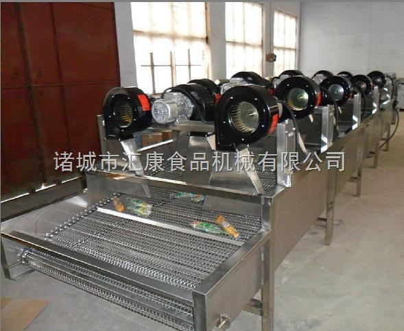 蔬菜风干机-水果风干机-双通道风干机-风干机厂家
