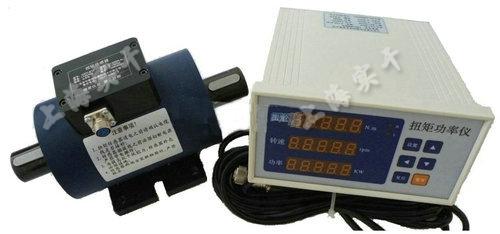 马达扭矩测量仪