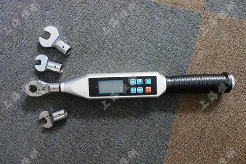SGSX-2数显扭矩扳手