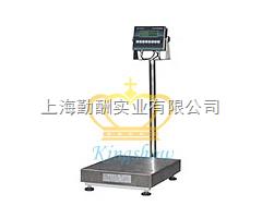 防爆电子台秤选购——安全可靠、精度高