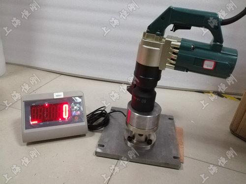 可打印轴承扭矩测试仪