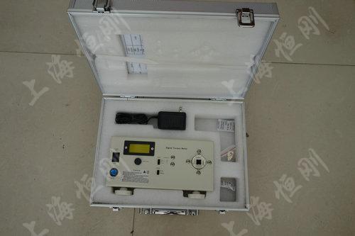 电批扭力检定仪