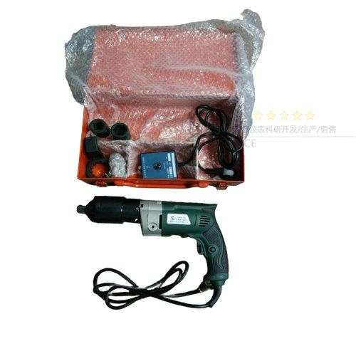 50-230N.m电动扭矩扳手