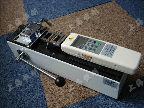 端子拉力测试仪器