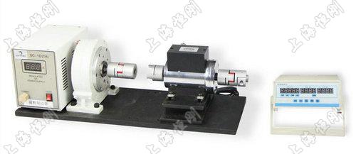 电机动态扭矩测试仪