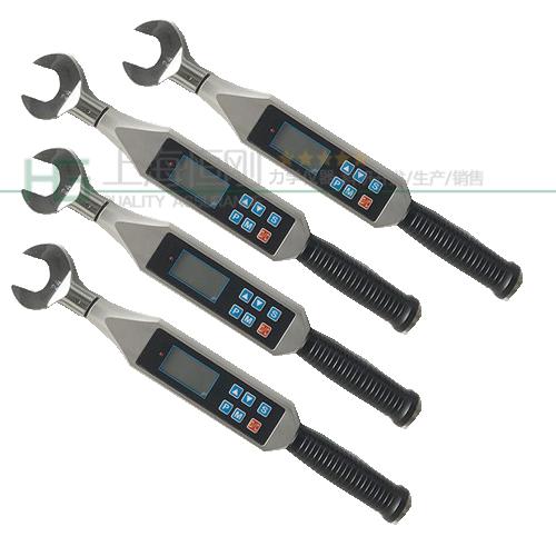 SGSX数显扭力扳手图片