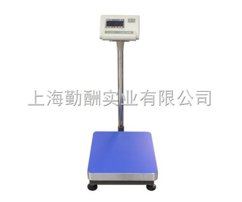电子磅秤500kg|防爆电子台秤|EX-1T电子磅价格