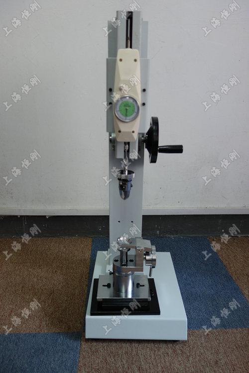 SGNL钮扣拉力测试仪