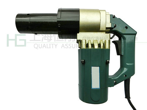 M16-M30電動初緊扳手