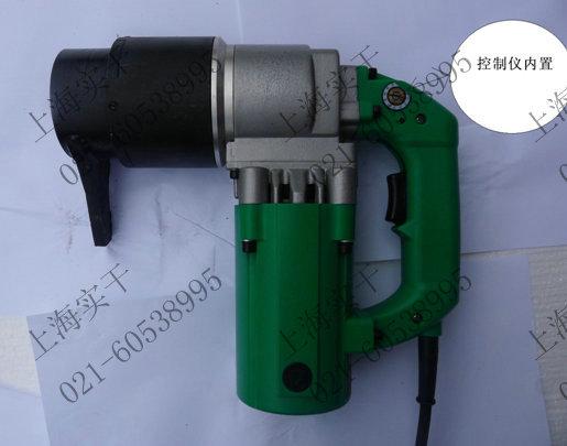 SG-1500定扭矩电动扳手图片