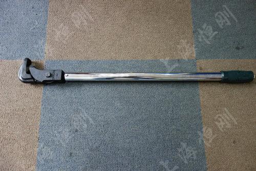 SGTG国产预置式扭矩扳手