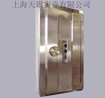JKM(A)银行金库门