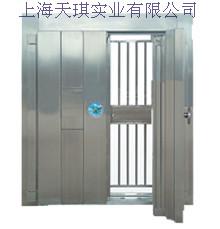 重庆JKM(A)文物库房门